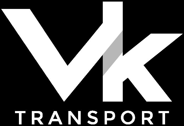 VK Transport